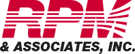 RPM & Associates